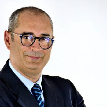 Angelo Corallo