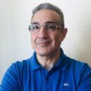 Massimo Cafaro
